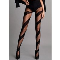 Fiore Candy 20 Tights