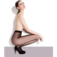 Fiore Diana 20 Tights