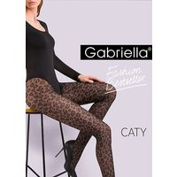 Gabriella Caty Tights