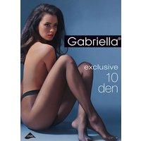 Gabriella Exclusive 10 Denier Tights