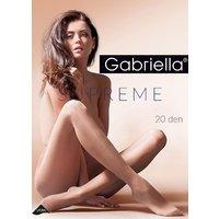 Gabriella Supreme 20 Denier Tights