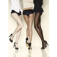 Gerbe Ethnic Colours 15 Tights