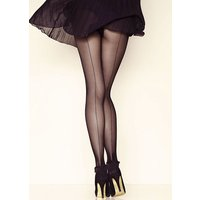 Gerbe Fatal Tights