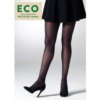 Gipsy Eco 30 Denier Recycled Yarn Tights