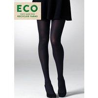 Gipsy Eco 50 Denier Recycled Yarn Tights