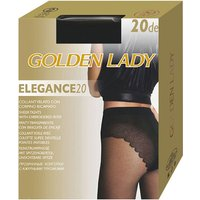 Golden Lady Elegance 20 Tights