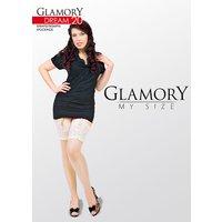 Glamory Dream 20 Denier Stockings