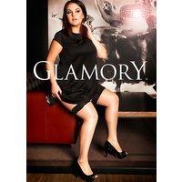 Glamory Allure 20 Hold Ups