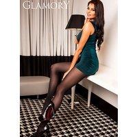Glamory Amore 20 Denier Seamed Tights