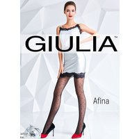 Giulia Afina 40 Fashion Tights N.4