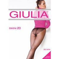 Giulia Bikini 20 Tights