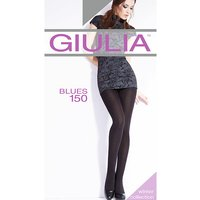 Giulia Blues 150 Tights