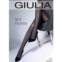 Giulia Rete 80 Fashion Tights N.2