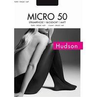 Hudson Micro 50 Tights