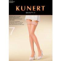 Kunert Beauty 7 Hold Ups