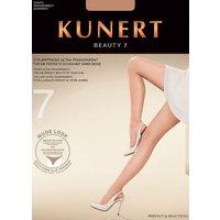Kunert Beauty 7 Tights