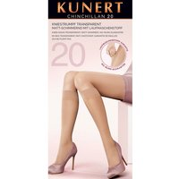 Kunert Chinchillan 20 Knee High