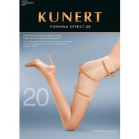 Kunert Forming Effect 20 Tights