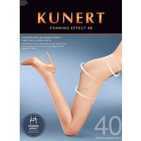 Kunert Forming Effect 40 Tights