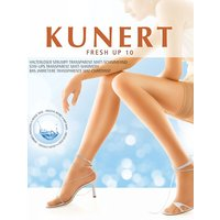 Kunert Fresh Up 10 Hold Ups