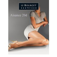 Le Bourget Aisance Tights