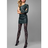Le Bourget Allure Dentelle Florence Tights