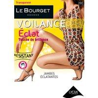 Le Bourget Eclat Touche de Brillance Tights