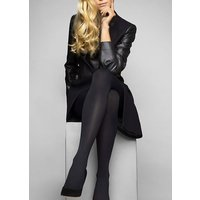 Le Bourget Heritage Luxe 60 Denier Tights