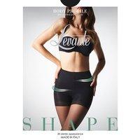 Levante Body Profile Total Control Tights