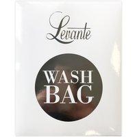 Levante Hosiery Wash Bag