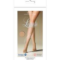 Levante Levia Compression Knee Highs