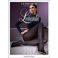 Levante Ultimate 80 Denier Tights
