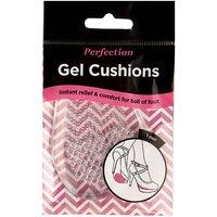 Perfection Gel Cushions 1 Pair Pack