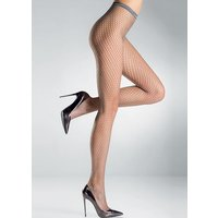 Pierre Mantoux Gilda Net Tights