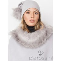 Pia Rossini Ambrosia Beanie Hat