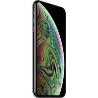 Apple_iPhone_XS_Max_165_cm_65