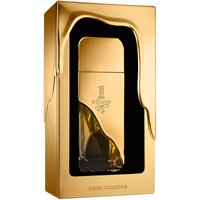 Image of Paco Rabanne 1 Million EDT 100ml Collectors edition