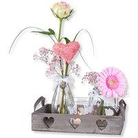 Vasen-Set Für Dich