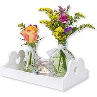 Vasen-Set Alles Liebe