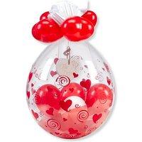 Stuffer-Ballon Für Dich!