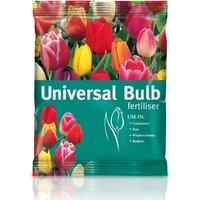 Universal Bulb Fertiliser