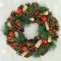 Luxury Artifical Wreaths