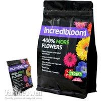 Incredibloom® Fertiliser