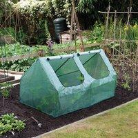 Garden Grow Garden Cloche