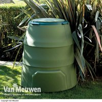 Green Johanna Composter 330 litres
