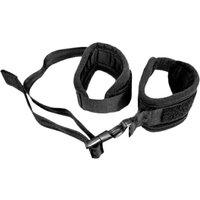 S&M - Adjustable Handcuffs