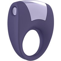 OVO - B8 Vibrating ring (purple)