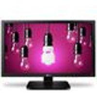 "23,8"" (60,47cm) LG Electronics 24MB37PY-B schwarz 1920x1080 1xDP / 1xDVI / 1xVGA"