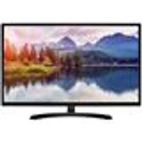 "31,5"" (80,01cm) LG Electronics 32MP58HQ-P schwarz 1920x1080 1xHDMI / 1xVGA"