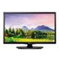 "28"" (71cm) LG Electronics Hotel TV 28LW341C HD ready LED DVB-C / DVB-S2 / DVB-T2"